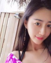 广州伴游jennifer6照片