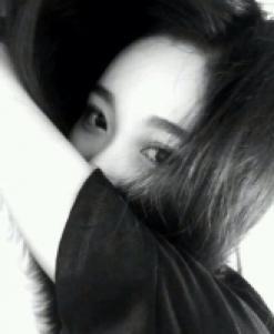 朝阳伴游xiaomili照片