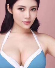 香港香港伴游高端私人商务模特照片