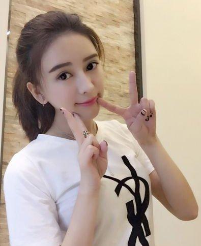 北京西城伴游ACat喵唔
